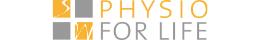 Physioforlife Logo